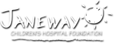 footer_logo_janeway_chf