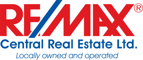 RE/MAX Central Real Estate